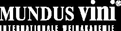 Mundus Vini Internationale Weinakademie